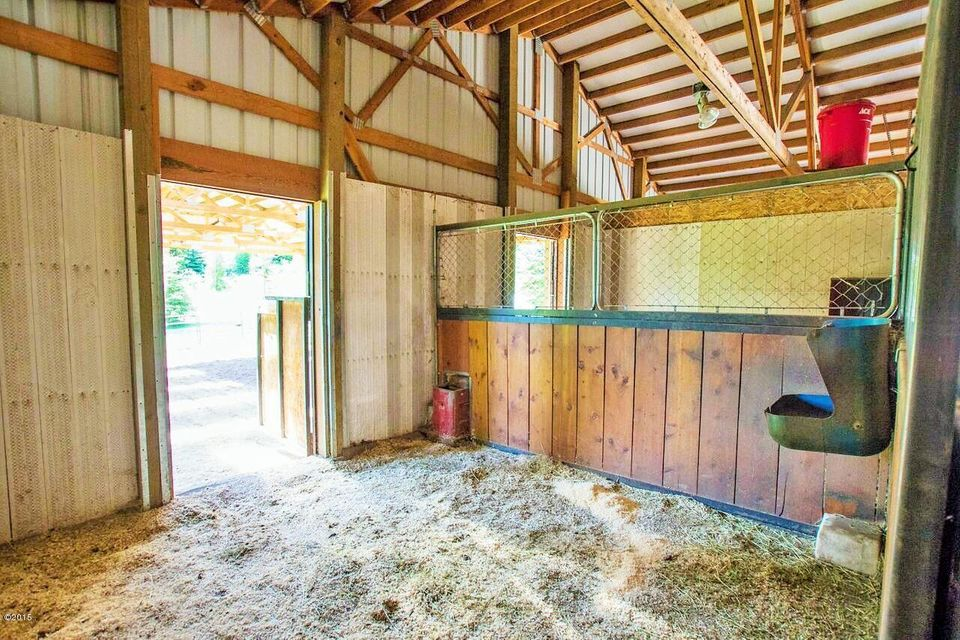 Additional photo for property listing at 1533  Alvord Lake Road  Troy, Montana,59935 Hoa Kỳ