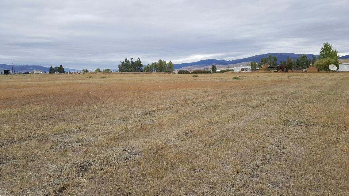 Additional photo for property listing at Hwy 10  Missoula, Montana 59808 United States