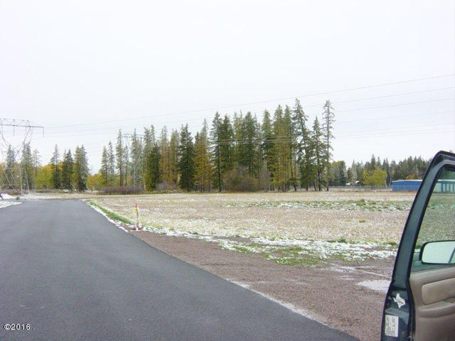 Additional photo for property listing at 3430 Mt Highway 2  Kalispell, Montana 59901 United States