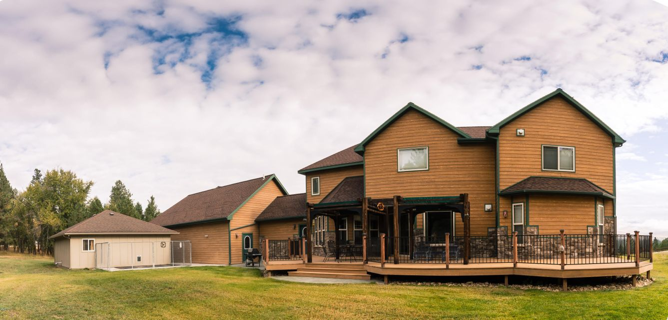 Additional photo for property listing at 21537  Polette Place  Florence, Montana,59833 Estados Unidos