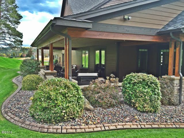 Additional photo for property listing at Nhn Fairview Lane  Florence, Montana 59833 United States