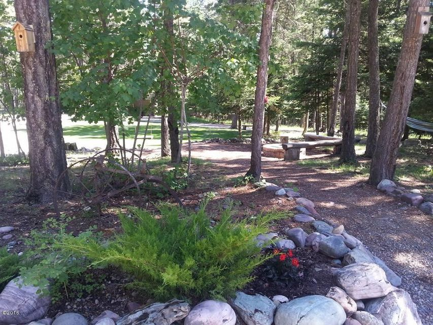 Additional photo for property listing at 1025 Labrant Road  Bigfork, Montana 59911 United States