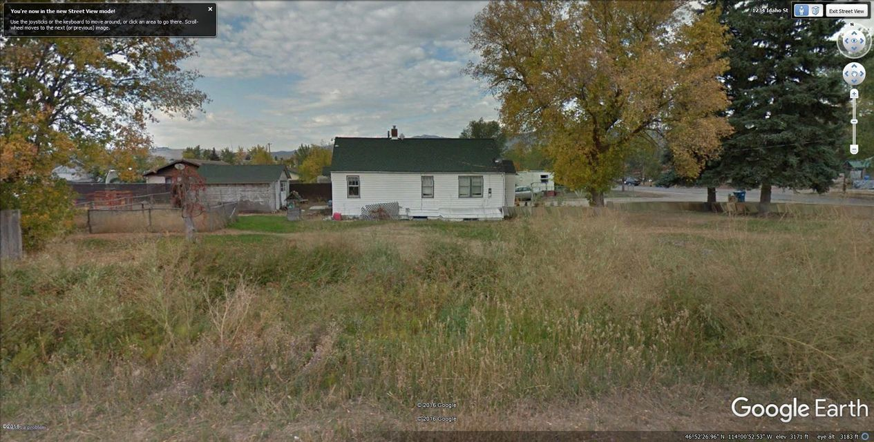 Additional photo for property listing at 403 North California Street  Missoula, Montana 59801 United States