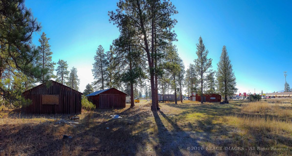 Additional photo for property listing at Hwy 93  Florence, Montana 59833 United States