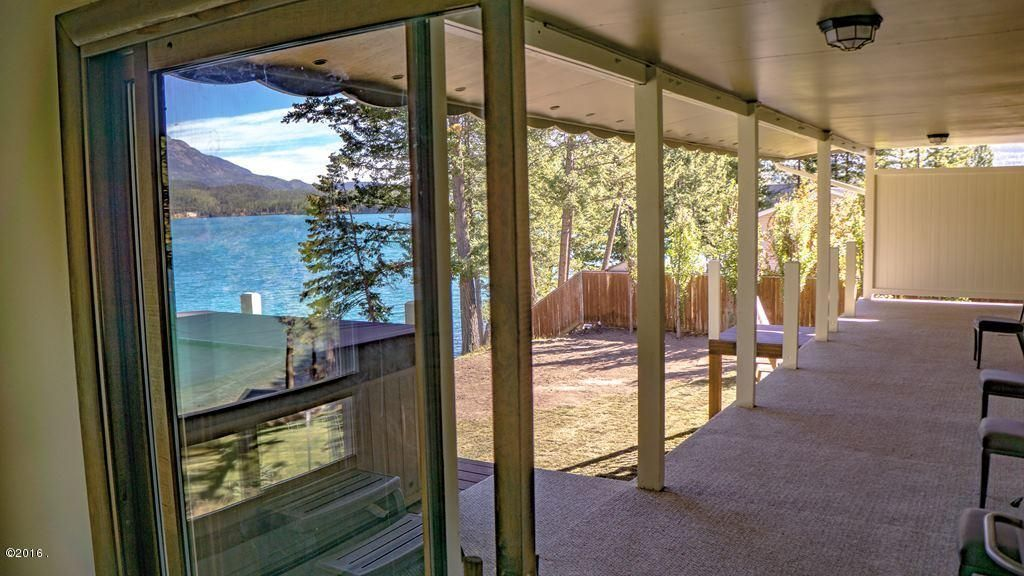 Additional photo for property listing at 595 Trego Road 595 Trego Road Trego, Montana 59934 United States