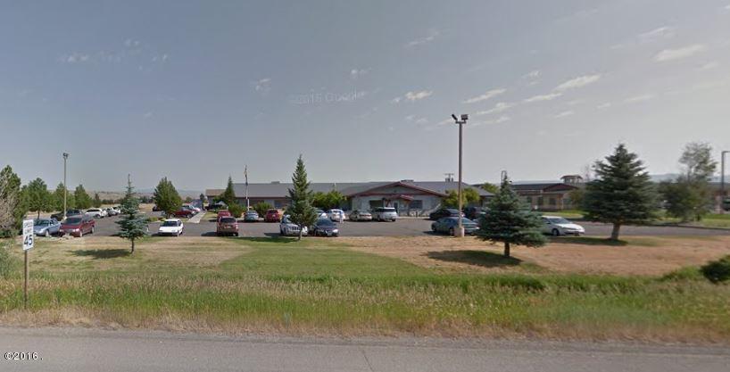 Additional photo for property listing at 1003 Buckskin Drive 1003 Buckskin Drive Deer Lodge, Montana 59722 United States