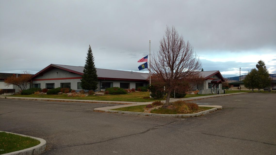 Additional photo for property listing at 1003 Buckskin Drive  Deer Lodge, Montana 59722 United States