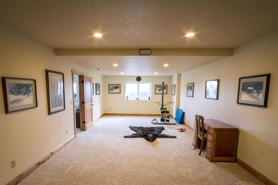 Additional photo for property listing at 21537  Polette Place  Florence, Montana,59833 Hoa Kỳ