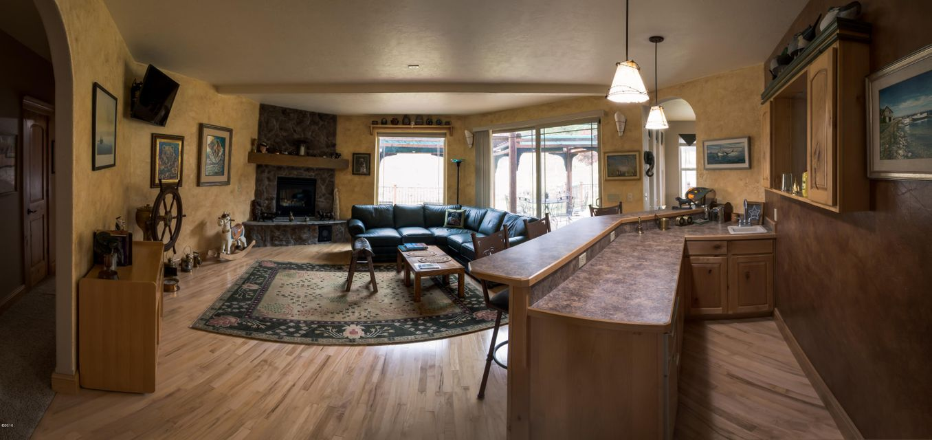 Additional photo for property listing at 21537  Polette Place  Florence, Montana,59833 United States