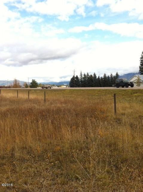 11 Arcadia Way,Columbia Falls,Montana 59912,Land,Arcadia,21611421