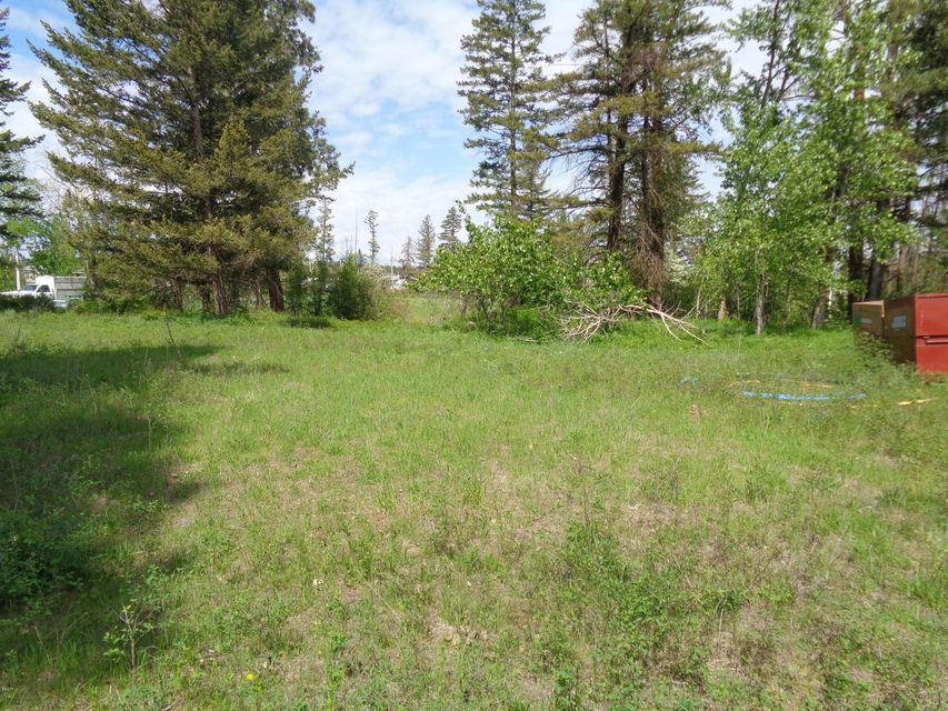 Additional photo for property listing at Hwy 2  Kalispell, Montana 59901 United States