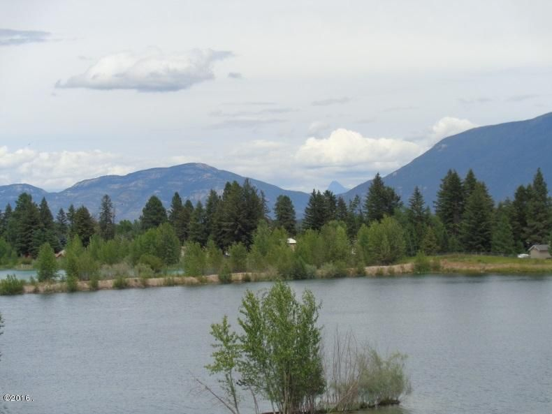 Land for Sale at Hwy 2 Kalispell, Montana 59901 United States