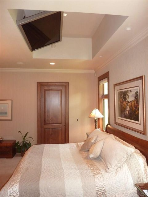 Additional photo for property listing at 1221  Rankin Road  米苏拉, 蒙大拿州,59808 美国