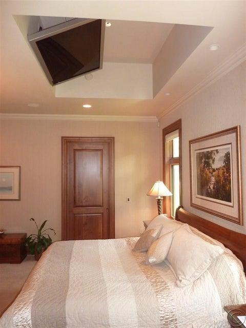 Additional photo for property listing at 1221  Rankin Road  Missoula, Montana,59808 Stati Uniti