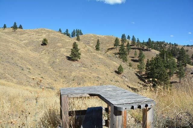 Additional photo for property listing at 4288 North Fork Rye Creek Road  Darby, Montana 59829 United States
