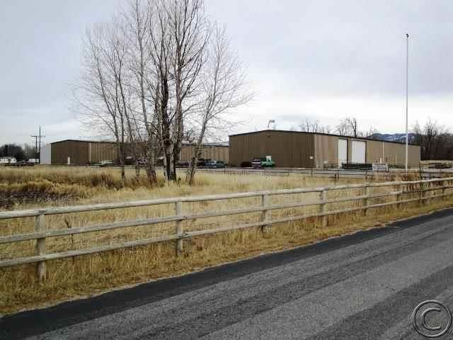 Additional photo for property listing at 132 Skalkaho Road  Hamilton, Montana 59840 United States