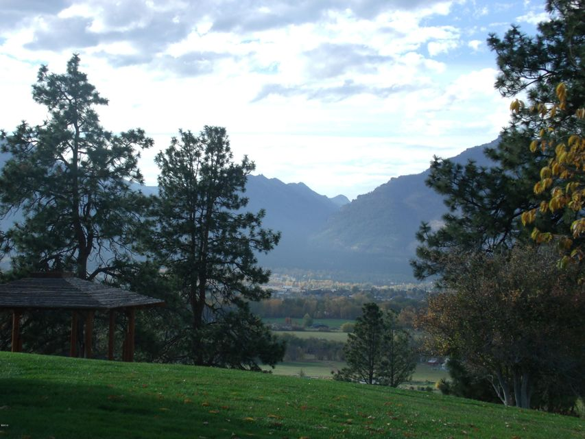 Additional photo for property listing at 1359  Golf Course Road  Hamilton, Montana,59840 Verenigde Staten