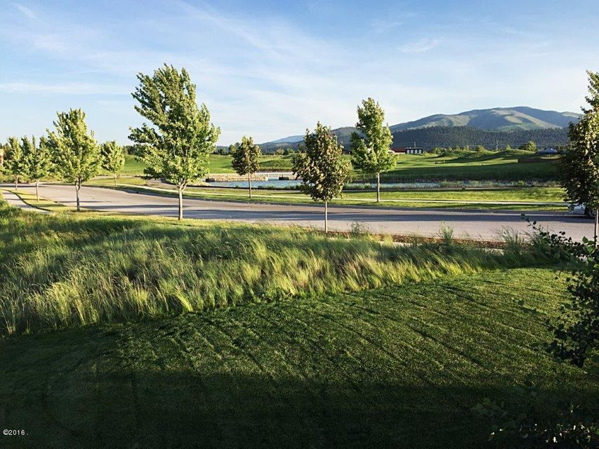 Additional photo for property listing at 2802 Campsite Place  Missoula, Montana 59808 United States