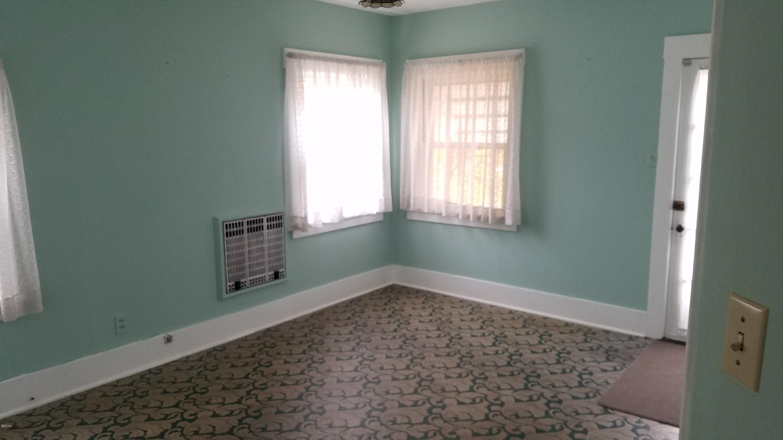 Additional photo for property listing at 228 Eddy Avenue  Missoula, Montana 59801 United States
