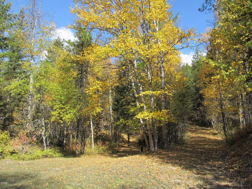 Additional photo for property listing at 180 Reservoir Road  Whitefish, Montana 59937 United States