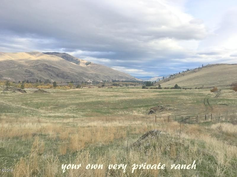 Additional photo for property listing at West Highway 200 West Highway 200 Paradise, Montana 59856 United States
