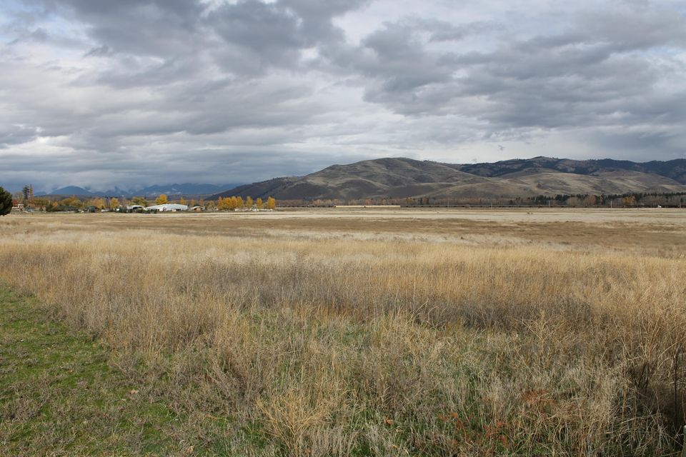 Additional photo for property listing at Rowan Street  Florence, Montana 59833 United States