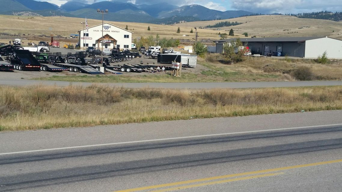 Additional photo for property listing at 8523 Roller Coaster Road  Missoula, Montana 59808 United States