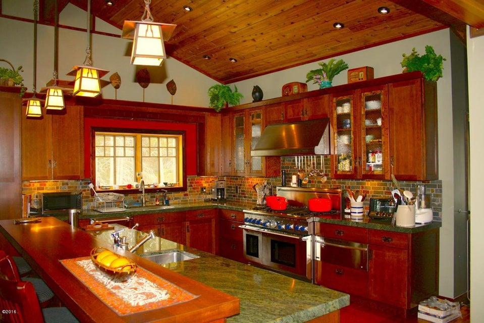 Additional photo for property listing at 290 & 270 Gunsmoke Lane  Anaconda, Montana 59711 United States
