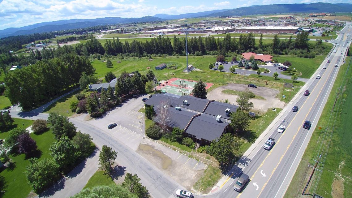 Additional photo for property listing at 770 West Reserve Drive  Kalispell, Montana 59901 United States
