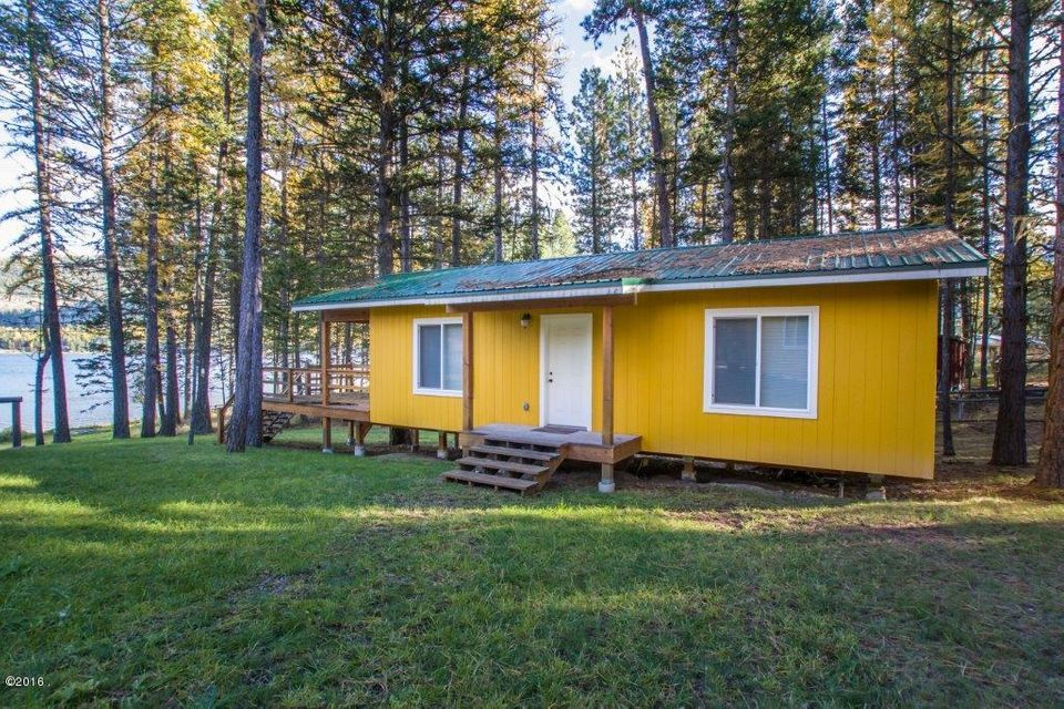 Additional photo for property listing at 1727 Rogers Lake Road  Kila, Montana 59920 United States