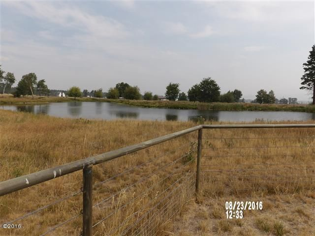 Additional photo for property listing at 1763 Red Crow Road  Victor, Montana 59875 United States