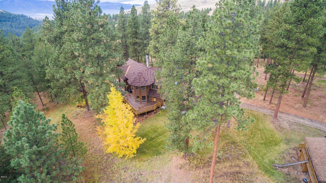 Additional photo for property listing at 3146 Pattee Canyon Road  Missoula, Montana 59803 United States