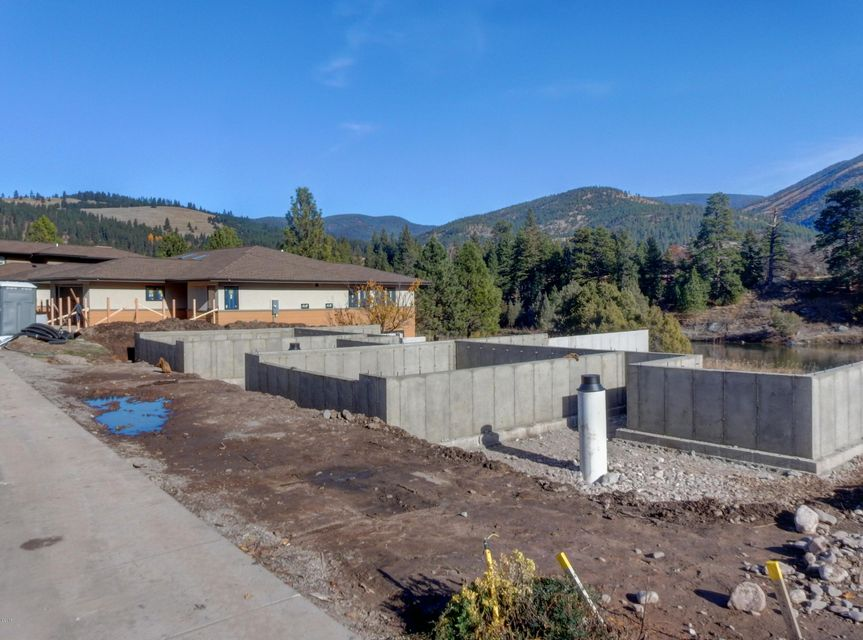Additional photo for property listing at 4630 Stoneybrook Way  Missoula, Montana 59802 United States