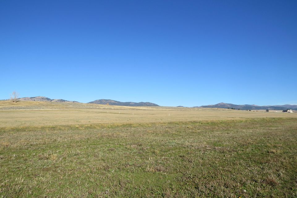 Additional photo for property listing at Skyview Drive  Florence, Montana 59833 United States