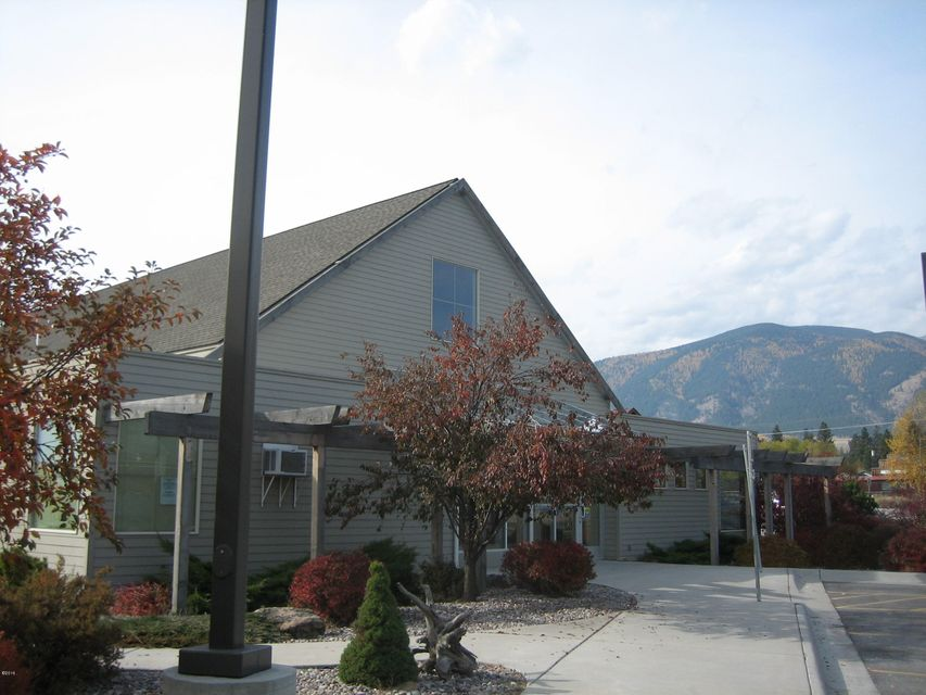 Commercial for Sale at 285 Rodeo Drive Florence, Montana 59833 United States
