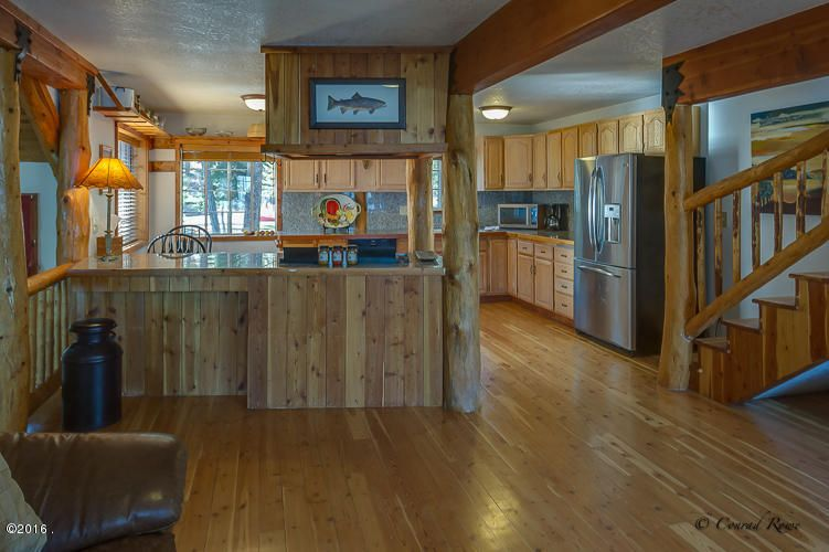 Additional photo for property listing at 29064 Finley Point Road  Polson, Montana 59860 United States