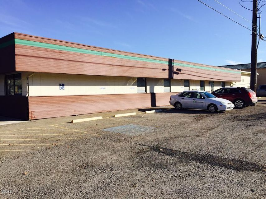 Additional photo for property listing at 290 North Main Street  Kalispell, Montana 59901 United States