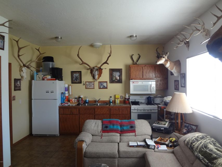 Additional photo for property listing at 19256 Highway 10 East  Clinton, Montana 59825 United States