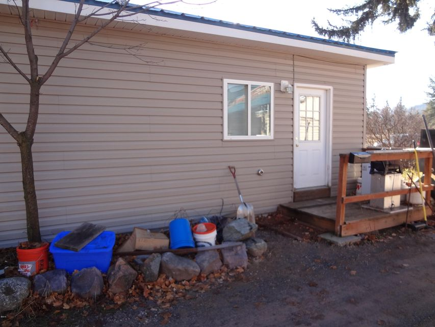 Additional photo for property listing at 19256 Highway 10 East 19256 Highway 10 East Clinton, Montana 59825 United States
