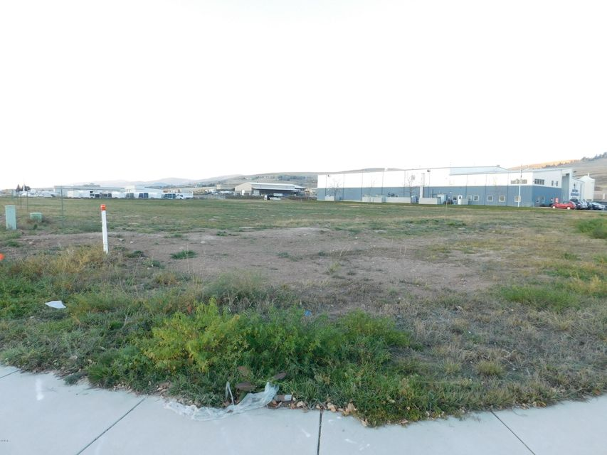 Additional photo for property listing at 5550/5600 Expressway  Missoula, Montana 59808 United States