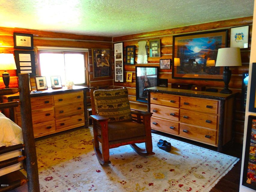 Additional photo for property listing at 13905 Highway 12 West  Lolo, Montana 59847 United States