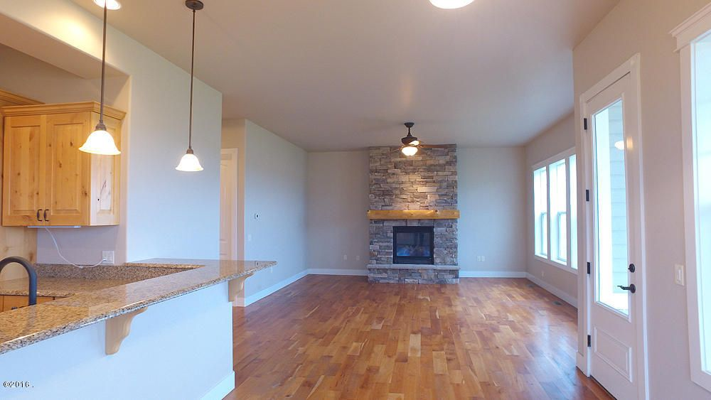 Additional photo for property listing at 1157 Pheasant Haven Drive  Kalispell, Montana 59901 United States