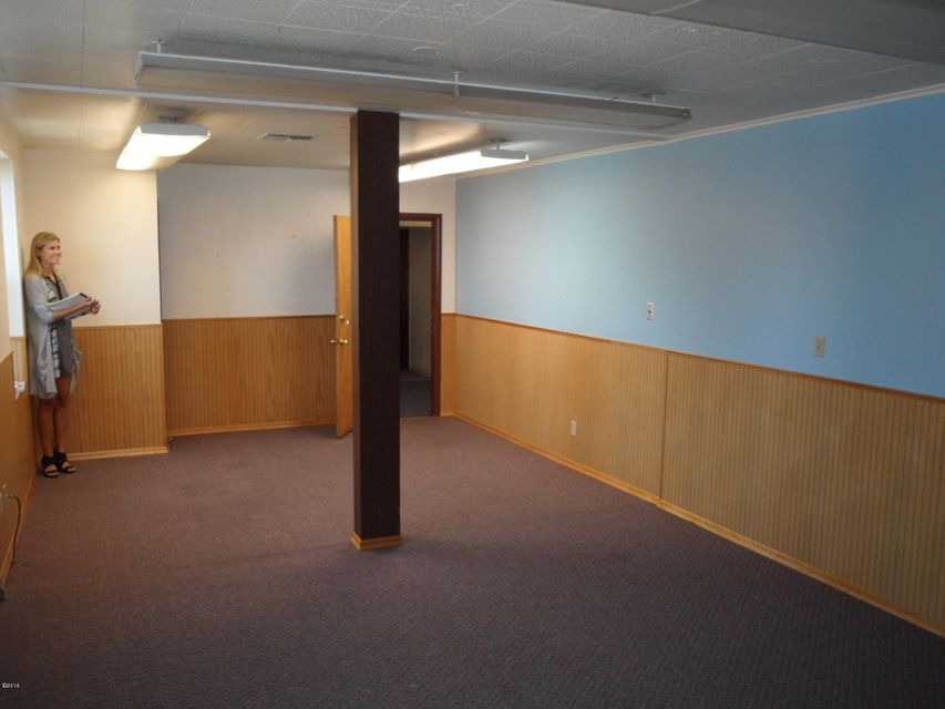 Additional photo for property listing at 127 East MAIN Street 127 East MAIN Street Missoula, Montana 59802 United States