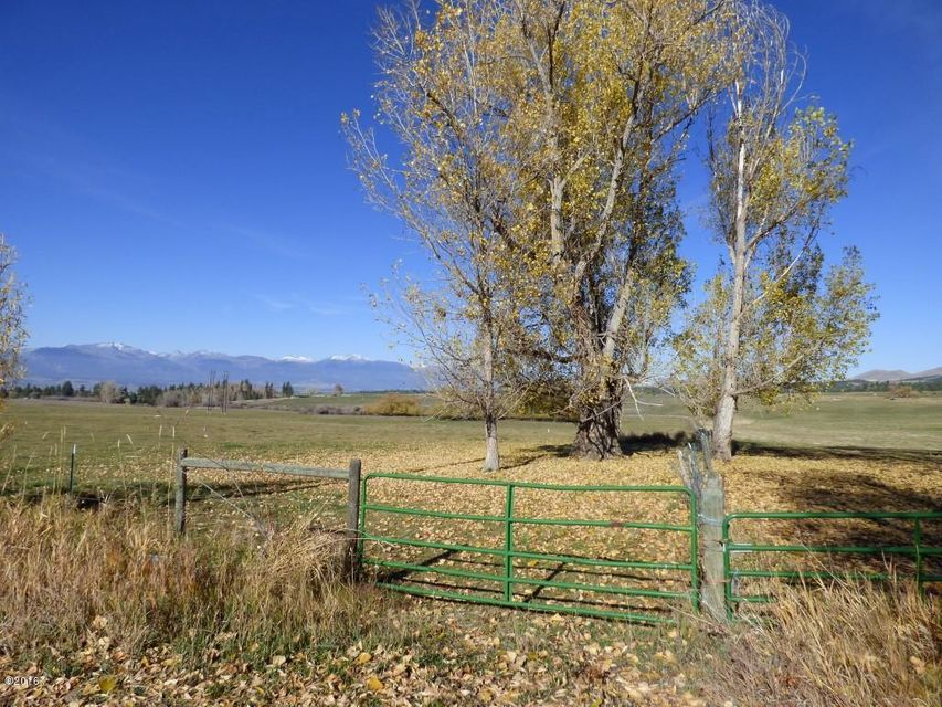 Additional photo for property listing at 1152 Hamilton Heights Road  Corvallis, Montana 59828 United States