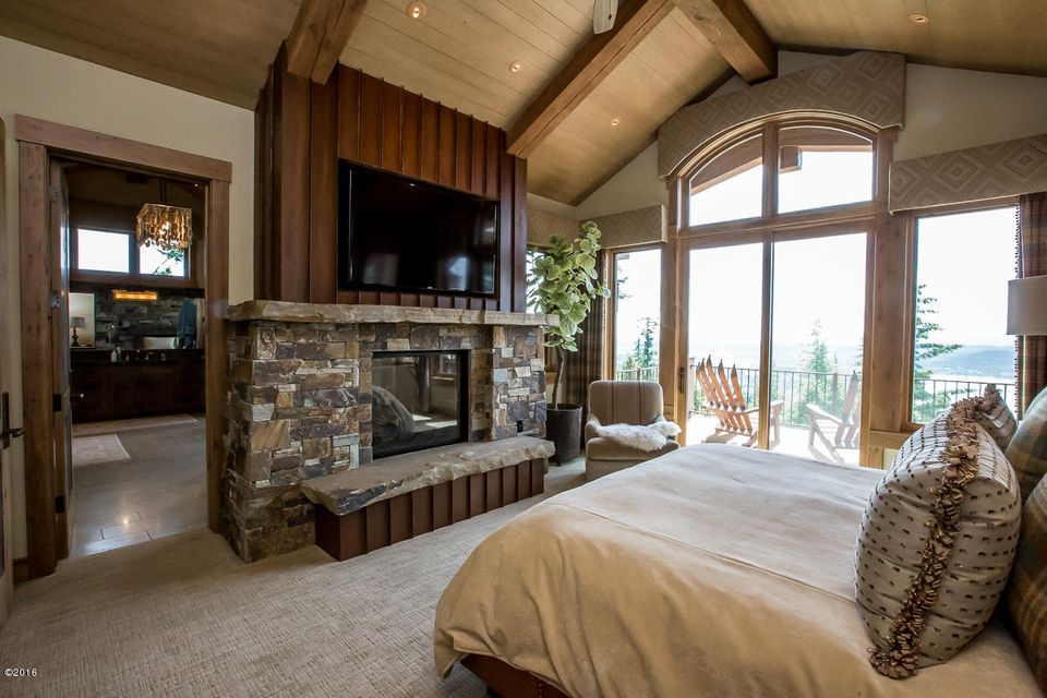 Additional photo for property listing at 104 Lookout Lane  Whitefish, Montana 59937 United States