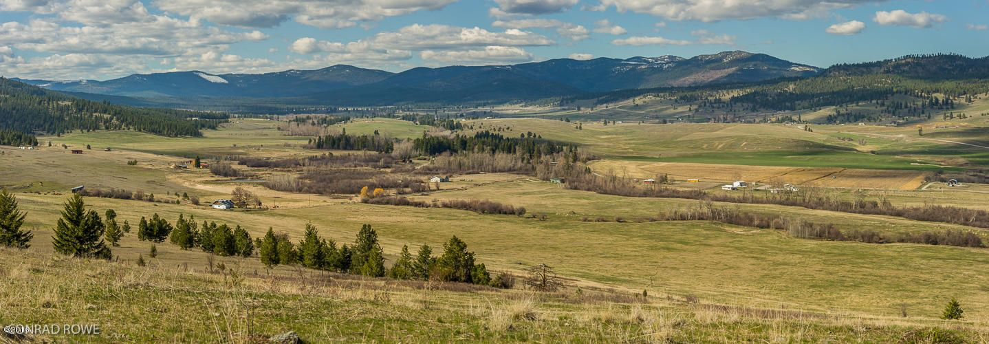 Additional photo for property listing at Address Not Available  Rollins, Montana 59931 United States