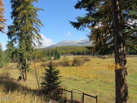 Additional photo for property listing at Nhn Yaak River Road Nhn Yaak River Road Yaak, Montana 59935 United States