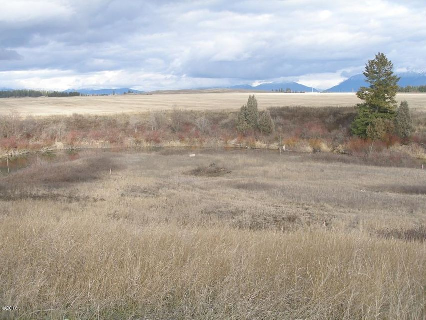 Land for Sale at 837 West Reserve Drive 837 West Reserve Drive Kalispell, Montana 59901 United States