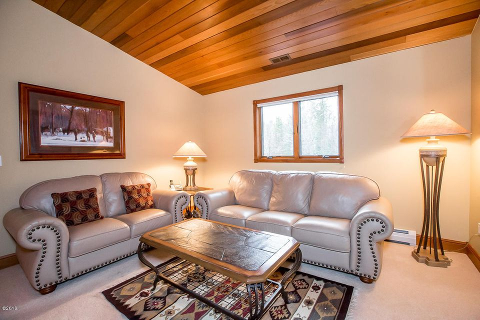 Additional photo for property listing at 7 Green Place  Whitefish, Montana 59937 United States