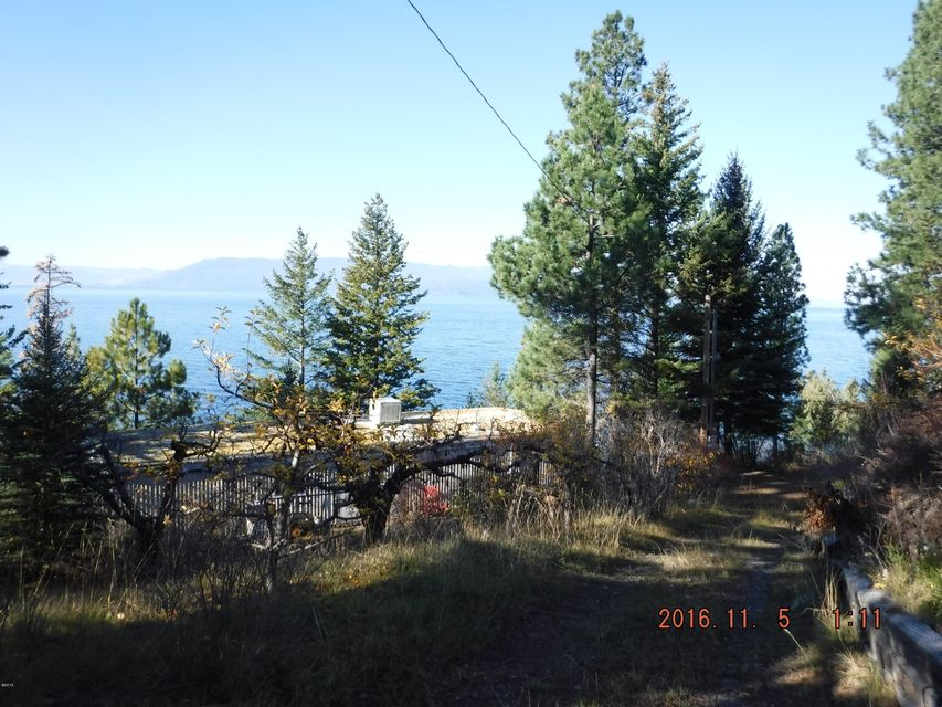 Additional photo for property listing at 24637 Evening Star Lane  Bigfork, Montana 59911 United States